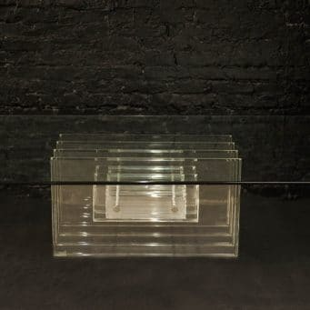 Large-Lucite-Plates-Coffee-Table-162