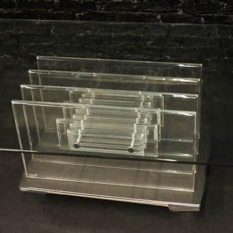 Large-Lucite-Plates-Coffee-Table-167
