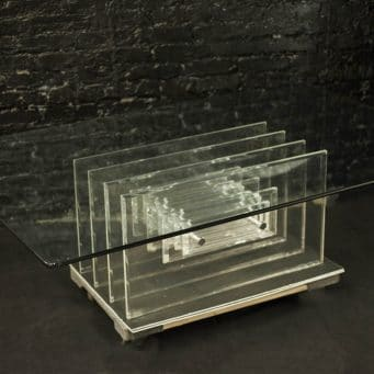 Large-Lucite-Plates-Coffee-Table-172