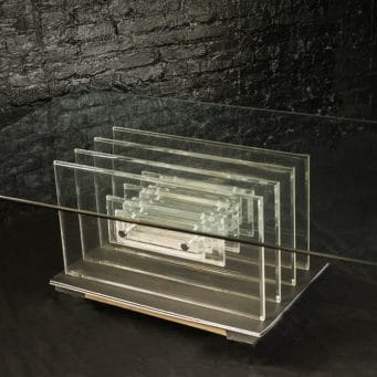 Large-Lucite-Plates-Coffee-Table-178
