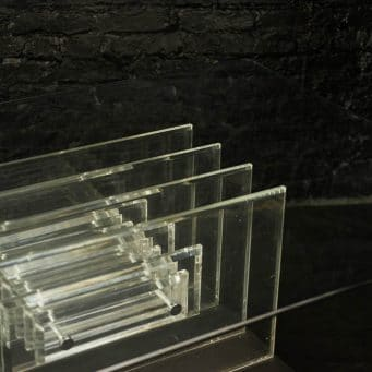 Large-Lucite-Plates-Coffee-Table-191