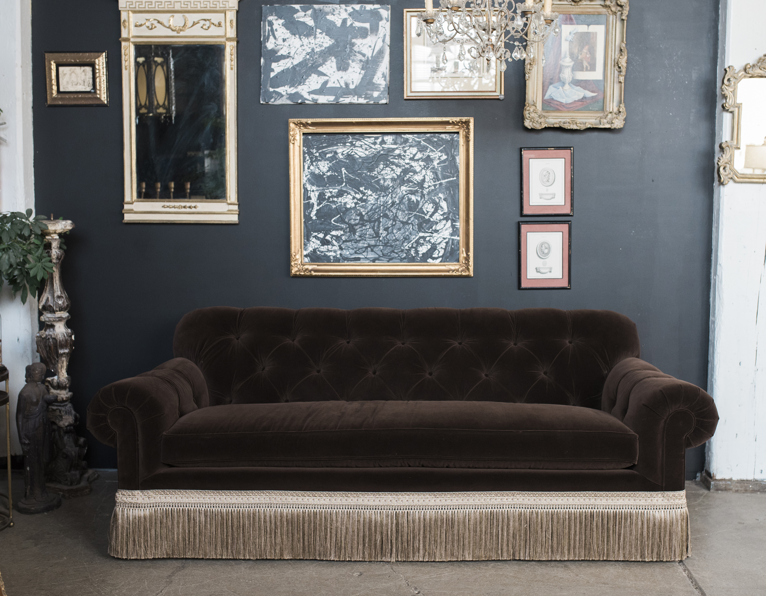 Mocha-Brown-Velvet-Chesterfield-Fringe-Sofa_1